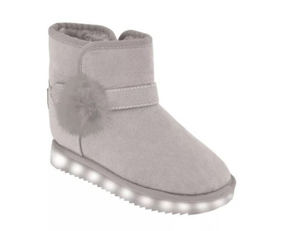 47 bota gris (2)