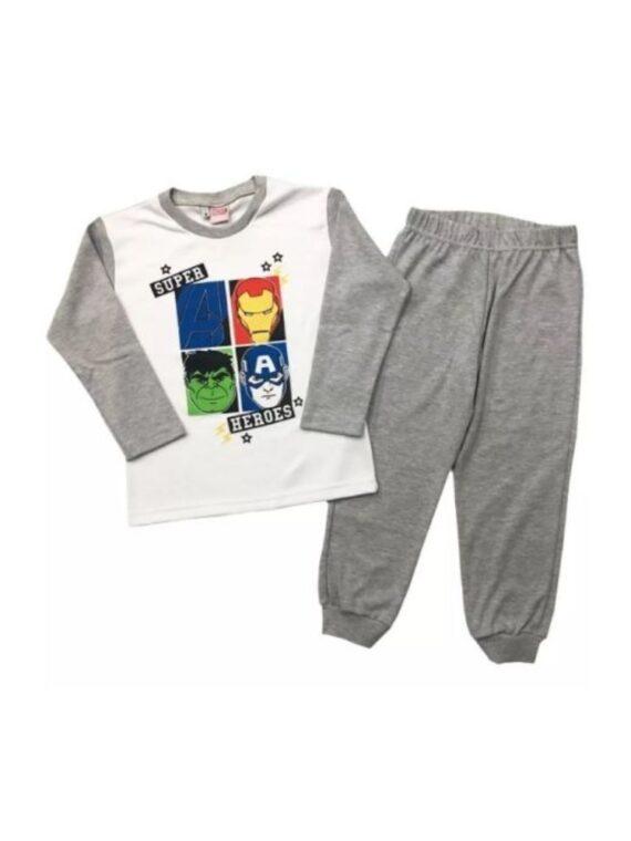 pijama-5 (1)