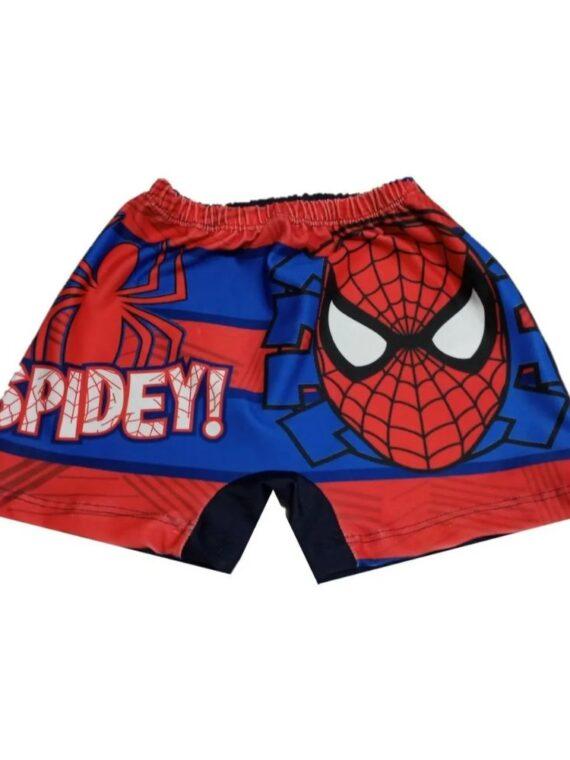 Sunga Spider