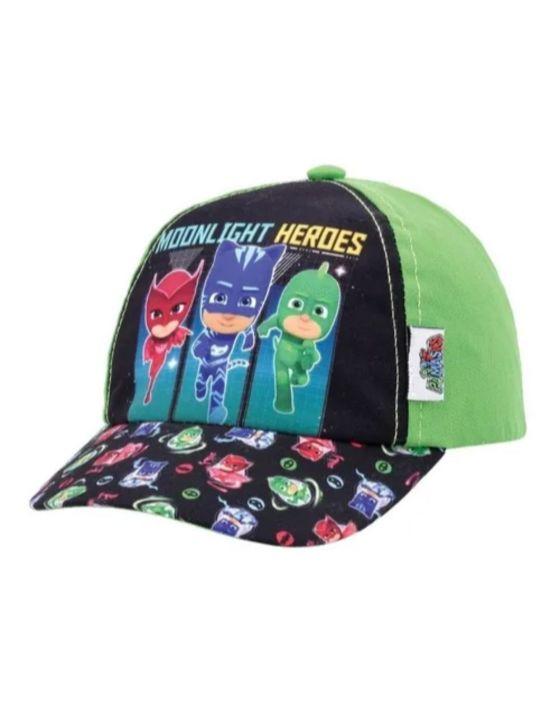 heroes verde