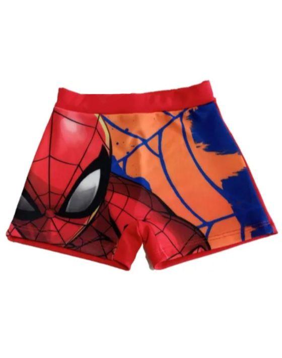 spider marvel