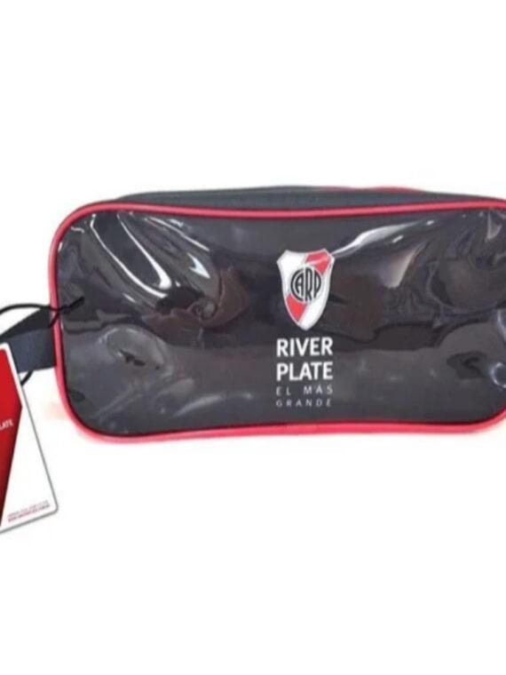 botinero river