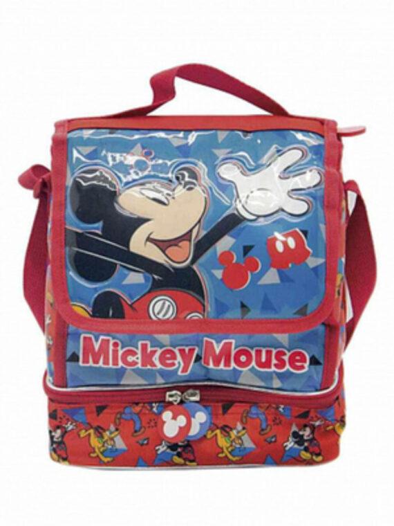 lunchera mickey