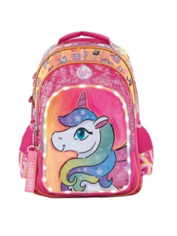 mochila-espalda-18-unicornio-con-luz-led-footy1-f4fc68098b9419ce9316110058506513-1024-1024