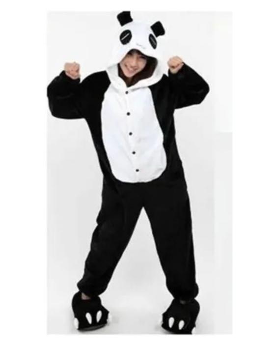 kigurumi panda (1)
