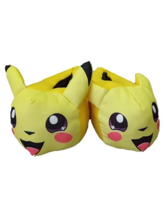 pikachu – copia