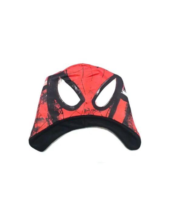 gorro spider