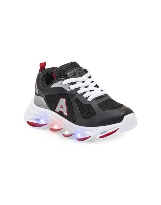 zapatillas-con-luces-addnice-evolution-cordon-ni-o-negra-32001bc00320a23-1 (1) (1)