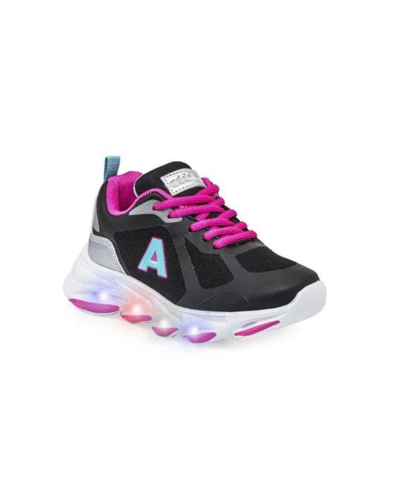 zapatillas-con-luces-addnice-evolution-cordon-ni_a-negra-32001gc00303a23-1 (1) (1)
