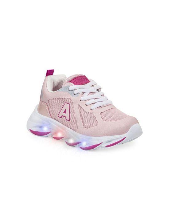 zapatillas-con-luces-addnice-evolution-cordon-ni_a-rosa-32001gc00311a23-1 (1) (1)