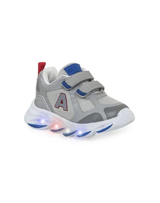 zapatillas-con-luces-addnice-evolution-velcro-bebe-gris-32001kv00309a04-1 (1) (1)
