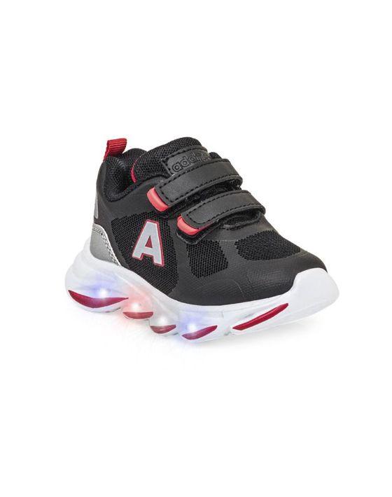 zapatillas-con-luces-addnice-evolution-velcro-bebe-negra-19112061-32001kv00320a04-1 (1) (1)