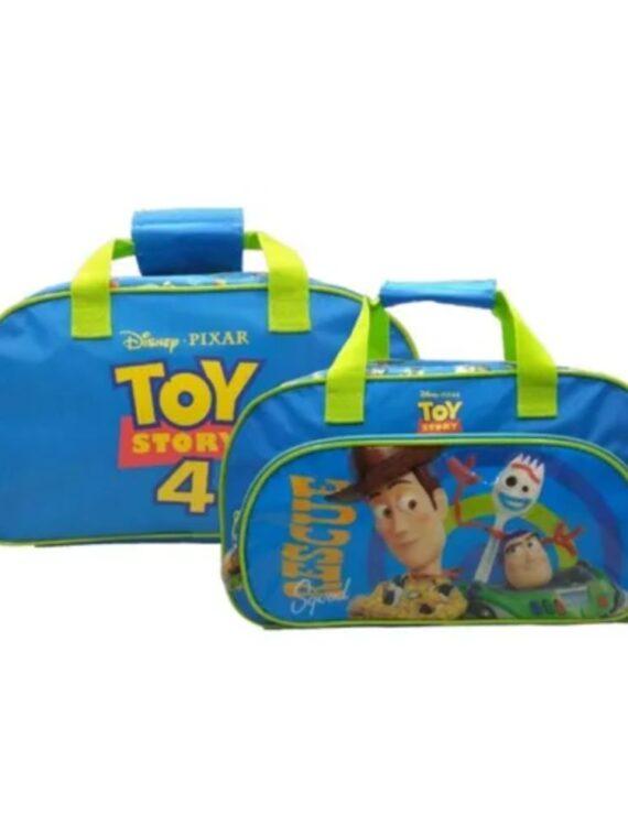 bolso toy story