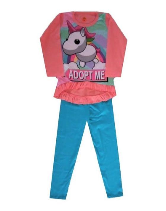 adopt me rosa