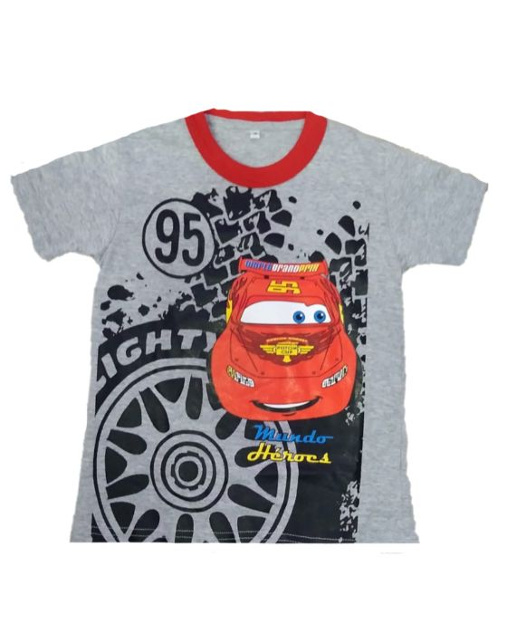 cars gris